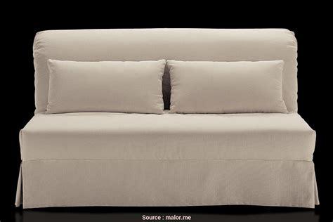 divani letto a poco prezzo casuale 4 divano letto matrimoniale a poco prezzo jake