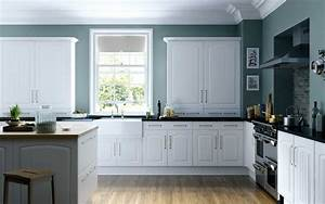 Kitchen countertop trends 2018 countertops options quartz for Kitchen cabinet trends 2018 combined with papiers toilettes