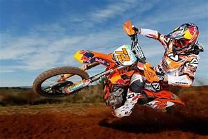 Vidéo De Moto Cross : motocross ktm backgrounds download free pixelstalk net ~ Medecine-chirurgie-esthetiques.com Avis de Voitures