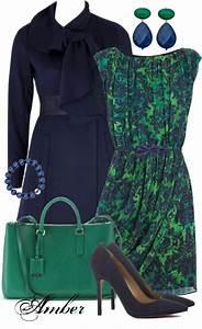 Petrol Kombinieren Kleidung : gr n und blau kombinieren kleidung 10 besten mode fashion kleider kleidung kleider ~ Orissabook.com Haus und Dekorationen