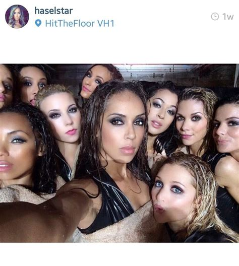 cast from hit the floor dead sip on this vh1 hit the floor killed in murder