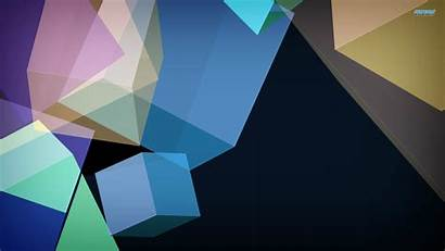 Shapes Wallpapers Transparent Shape Backgrounds Abstract Vector
