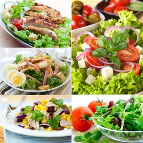 cuisines definition 高清食物图片 餐饮美食 高清图片下载 三联