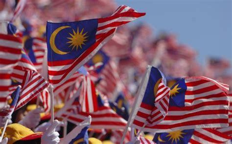 patriotic malaysian songs    sing  school