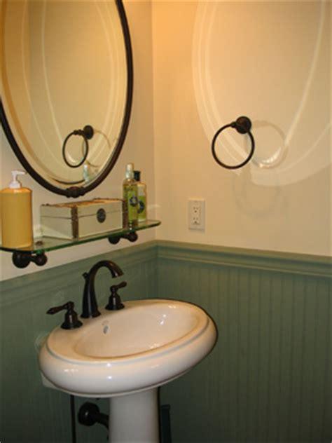 kohler revival pedestal sink  oil rubbed bronze faucet