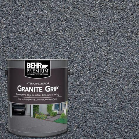 behr rubberized deck coating behr premium 1 gal gg 05 azul decorative