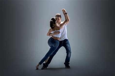 kizomba dance social bachata dancing courses psychotherapy bundle movement certificate shame overcome fitness levels groove