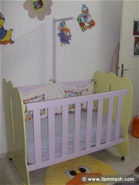 bonnes affaires tunisie maison meubles décoration
