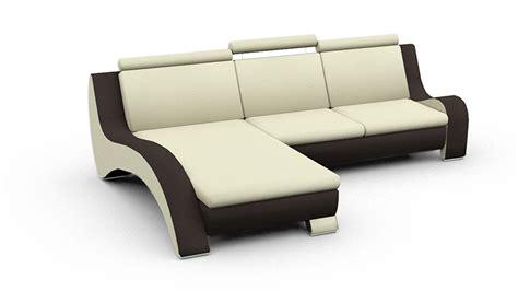 petit canapé d angle cuir idées de décoration intérieure