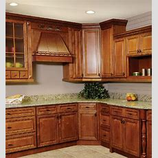 Cheap Cabinets Discounted Rta Kitchen Cabinets
