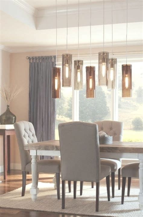 Craftsman Style Dining Room Chandeliers by 35 Collection Of Big Size Modern Craftsman Chandelier