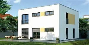 Cube Fertighaus Preis : massa haus jetzt offerten vergleichen offerten24 ~ Sanjose-hotels-ca.com Haus und Dekorationen