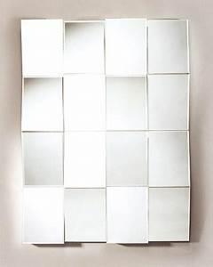 Einfacher Spiegel Ohne Rahmen : haus der spiegel friedrich zimmer sohn gmbh ~ Bigdaddyawards.com Haus und Dekorationen