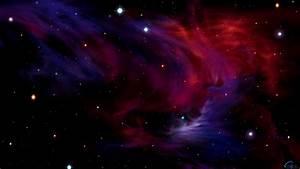 1080P Nebula (page 2) - Pics about space