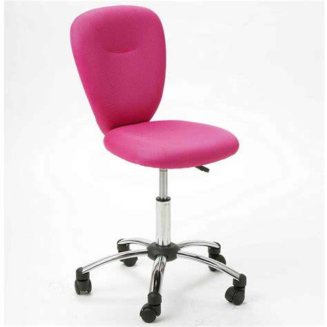 chaise de bureau fly chaise de bureau junior fly chaise idées de décoration