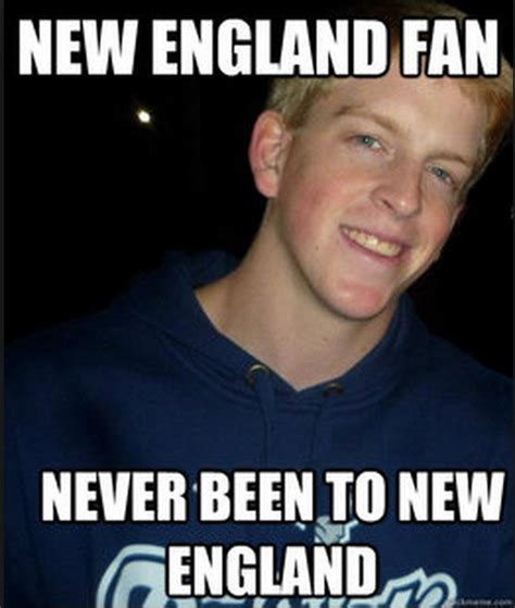New England Memes - 20 intoler a bowl memes for fans who want seahawks patriots to both lose super bowl westword