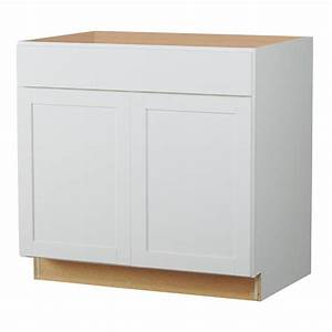 Kitchen sinks lowes kitchen sink base cabinet lowes for Kitchen cabinets lowes with nappes papiers