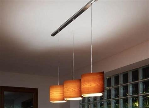 ideas de lamparas colgantes  el comedor uncomo