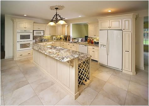 white kitchen cabinets with white appliances kitchens with white appliances and oak cabinets kyprisnews