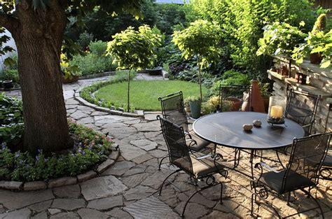 Terrasse Ideen Bilder by Outdoor Small Patio Designs Ideas Kitchentoday