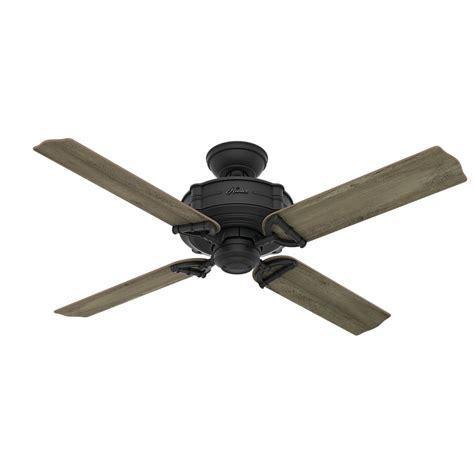 hunter outdoor ceiling fans brunswick d