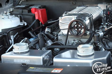 software turbocharger  supercharger