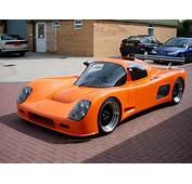 Ultima GTR  Wheels Performance Cars Forza Motorsport