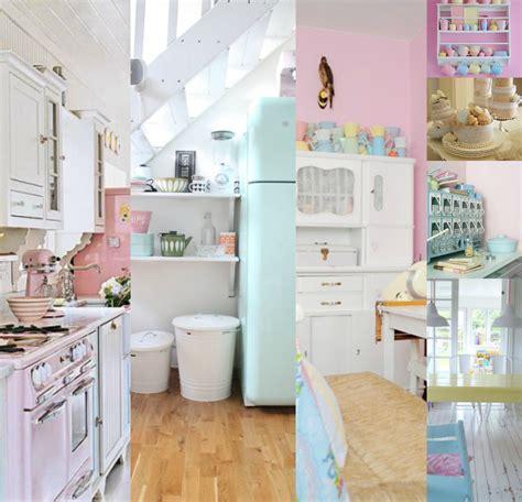 cuisine bleu pastel cuisine bleu pastel divers besoins de cuisine