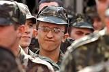 Берут ли с гипертонией в армию беларусь