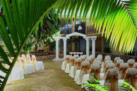 wyndham garden fresno airport fresno ca wedding venue