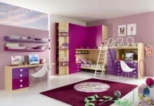 kid bedroom ideas modern minimalist bedroom design ideas bedroom designs bedrooms ideas