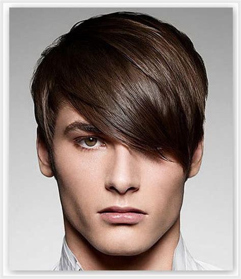 images  hair mens  pinterest classic mens
