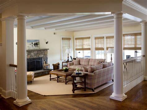 define livingroom photos hgtv