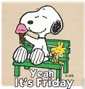 Yeah Friday Clip Art Pictures to Pin on Pinterest - PinsDaddy