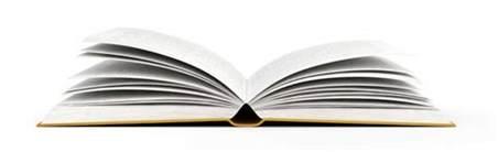 livre ouvert bim btp