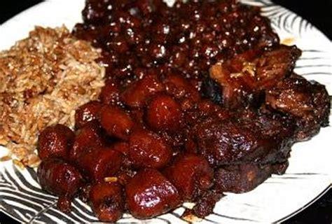 cuisine juive marocaine recette la dafina de chabbat beth hillel sucy