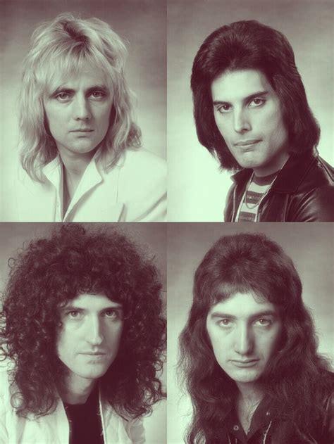 Die Besten 25+ Queen Band Ideen Auf Pinterest Queen
