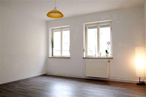 Haus Kaufen München Milbertshofen by Wohnung 80807 M 252 Nchen Milbertshofen Butschal Immobilien
