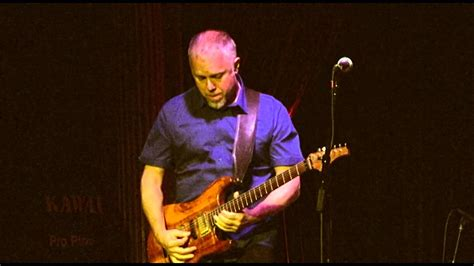 chieli minucci special efx at the cutting room nyc