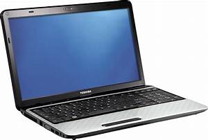 download driver toshiba satellite l755