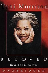 Listen to Beloved by Toni Morrison at Audiobooks.com