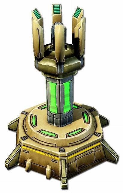 Shield Crystal Command Conquer Wiki Tiberium Alert