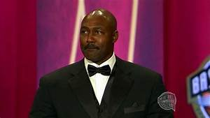 Karl Malone Favorite Things, Facts, Biography, Height ...