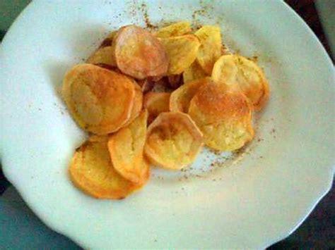 recette cuisine sans four recette de cuisine non grasse gourmandise en image