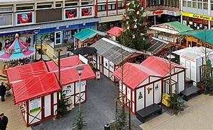 Verkaufsoffener Sonntag Euskirchen : weihnachtsmarkt euskirchen krippenfiguren vom krippenhaus ~ Eleganceandgraceweddings.com Haus und Dekorationen