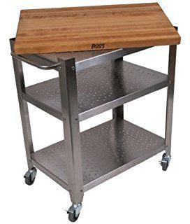 kitchen island rolling cart 25 best ideas about rolling kitchen cart on 5144