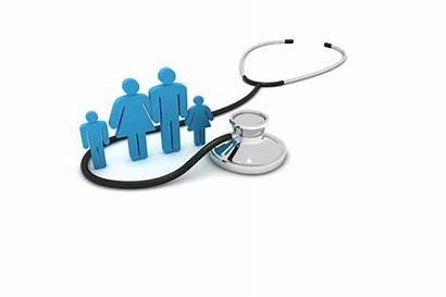 Insurance Health Associated Coverage Quote Ohio Agencies