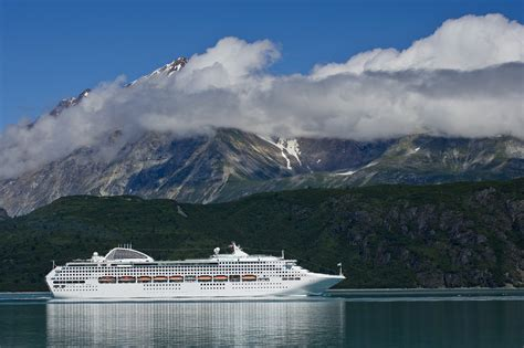 The Best Of Alaska By Boat Top 10 Alaska Cruise Tips