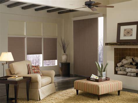 cellular shades blinds for sliding glass doors modern