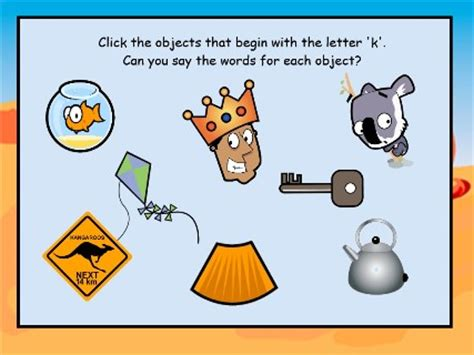the letter p rm easilearn the letter k rm easilearn 25852